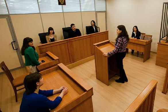 Туристов, вернувшихся из Таиланда пришлось изолировать через суд