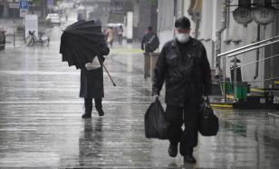 Цены на маски в России возвращаются к норме