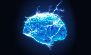 Депрессия и тревожность меняют объём головного мозга