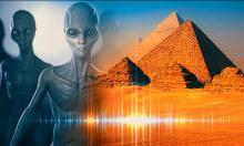 Кто создал первые цивилизации на Земле