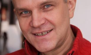 """Владимир Потапов: """"Военные фильмы надо вводить в школьную программу"""""""