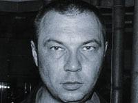 Букмекеры номинировали Пелевина на Нобелевскую премию.