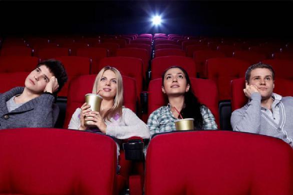 """Реконструкция кинотеатра """"Художественный"""" продлится до 2020 года"""