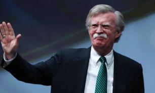 Советник президента США раскритиковал КНДР за неготовность к разоружению