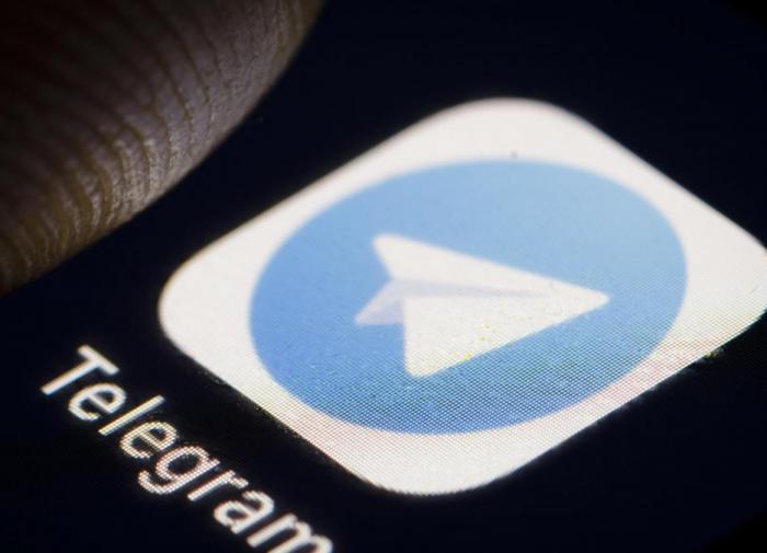 Роскомнадзор отменил блокировку доступа к Telegram