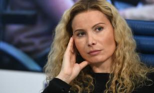 Тутберидзе отреагировала на возвращение Медведевой
