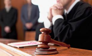 Банду подростков будут судить под Иркутском за 34 преступления