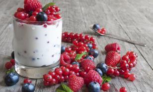 Полезные свойства известных продуктов