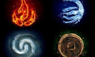 ПРАВДИвые гороскопы на неделю с 19-го по 25-е июня от астролога Руслана Суси