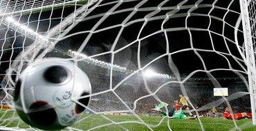 FIFA должна будет изменить правила футбола, чтобы сохранить жизни игроков