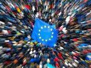 Киев нашел виноватых в провале ассоциации Украины с Евросоюзом