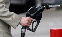 Депутат о подорожании бензина: Первое января повторилось первого апреля