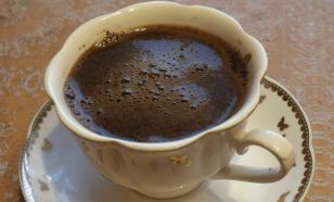 Можно ли употреблять кофе при розацеа?