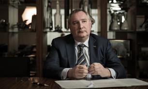 """Роскосмос: космодром """"Восточный"""" могут назвать именем Путина"""