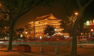 Эксперты оценили потери турфирм от запрета продажи туров в Китай