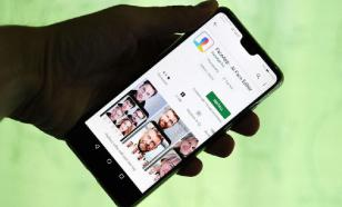 Оставшихся за рубежом россиян могут освободить от оплаты сотовой связи