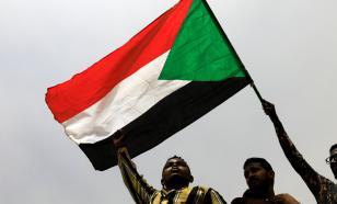Судан пришел к миру после 17-летней войны