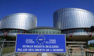 ЕСПЧ временно запретил Литве высылать бежавших от талибов* афганцев