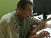 Убийца Богдана Прахова прятался в приюте