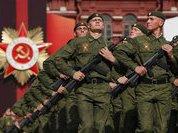 Ко Дню Победы в Севастополе проведут масштабные реконструкции