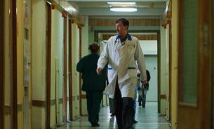 Минздрав рекомендует терапевту и педиатру тратить на каждого пациента по 15 минут