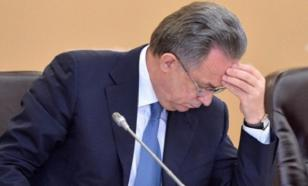 Мутко назвал абсурдом отстранение легкоатлетов из РФ от участия в ОИ-2016
