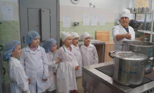 Подвох от Кузнецовой: зачем родителям проверять школьные обеды