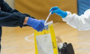 В Европе возвращаются к жёстким ограничениям по коронавирусу