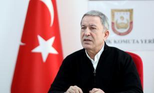 Предупреждения не помогли: Анкара продолжит провоцировать Афины