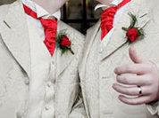 Петербург vs геи: скандал всемирного масштаба