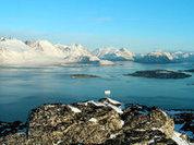 Гренландия в шаге от независимости