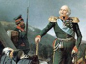 1812 год: недооцененный полководец