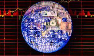 """""""Любое решение ФРС влияет сначала на мировую экономику и только потом на США"""""""