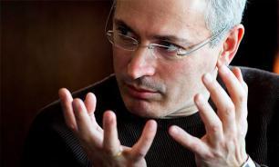 Не только лишь все: Ходорковский выбрал фаворитов