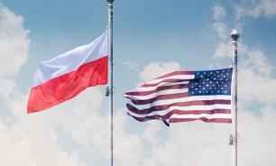 Польские активисты попросили Трампа помочь взыскать репарации с России