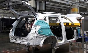 Китайская компания вложит 27 млрд рублей во II очередь автозавода под Тулой