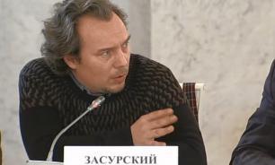 """Месячный """"абонемент"""" на вырубку Иркутской тайги стоит 500 тыс. рублей"""