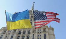 Александр Ведруссов: Мы отдали Украину Западу и до сих пор платим за это