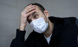 Самые жёсткие меры: эксперты сравнили методы борьбы с пандемией в регионах
