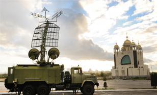 ООН не будет заниматься украинскими «Кольчугами»...