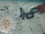 Спецназ обезвредил банду налетчиков в Москве