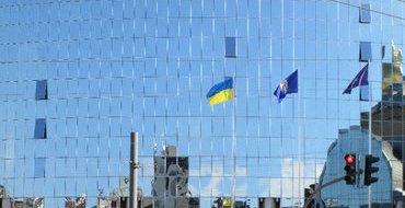 Украина не дала однозначного ответа о вступлении в ТС
