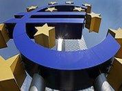 Страны ЕС потеряли банковский суверенитет