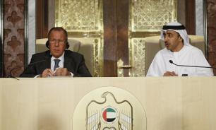 Новый вояж Лаврова: Москва укрепляет связи с аравийскими монархиями