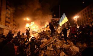 Зачем Украине радикалы и националисты