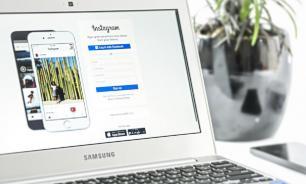 Instagram будет предостерегать пользователей от оскорблений