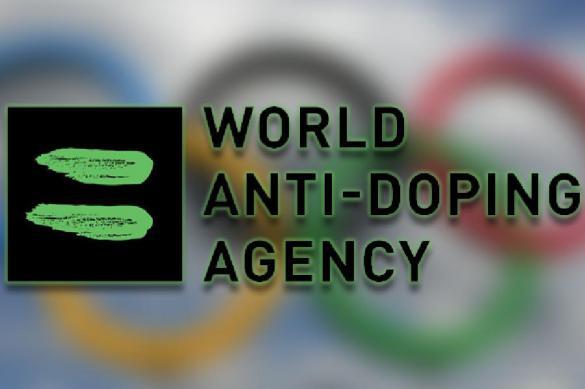 Отчет WADA: Россия - пятая страна по количеству допинговых нарушений