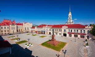 7 августа 2021 года Рыбинск отметит 950-летний юбилей
