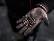 Новороссия: хитрости обмена пленными