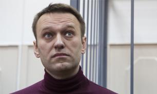 """Как """"деловое издание"""" Навального от банкротства спасало"""
